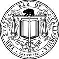 state-bar-california
