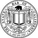 state-bar-california