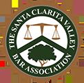 SCVBA_Logo